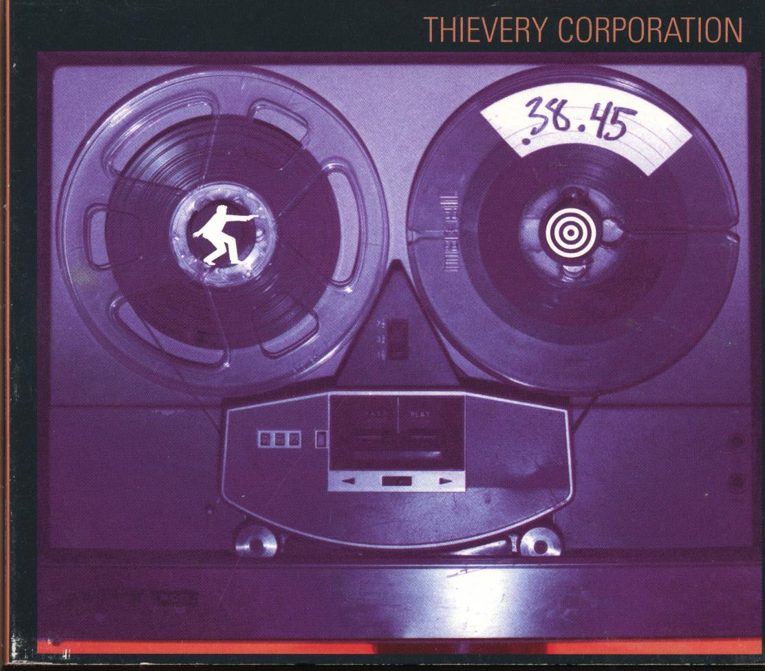 El juego de las imagenes-http://theusualfunk.files.wordpress.com/2012/02/thieverycorporation-3845-cdsingle.jpg